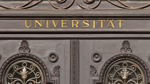Uni-Coaching öfnet Ihnen dieses UniversitätsTor
