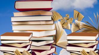 Wir liefern akademische Texte! Schnell, professionell und qualitätsorientiert.